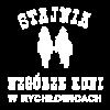 Stajnia Wzgórze Koni w Rychłowicach